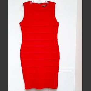Adrienne Vittadini Dresses Size 8
